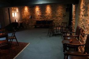 place5
